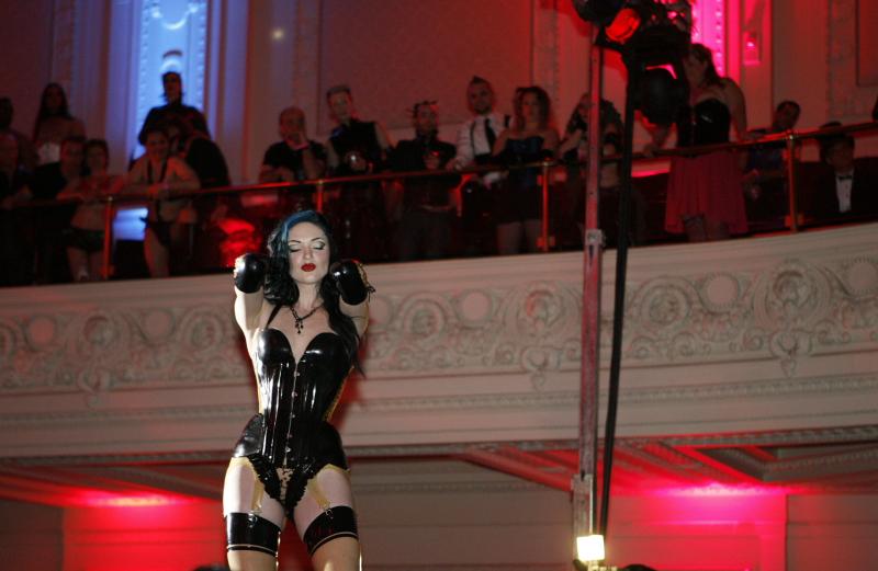 Cycki Erotic stories from around the world exiting terrific